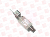 EATON CORPORATION E49G31DP3 ( EATON CORPORATION , E49G31DP3, LIMIT SWITCH, ADJUSTABLE ROD LEVER, 5AMP, 250VAC ) -Image