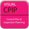 Visual CPIP -- Control Plan & Inspection Planning