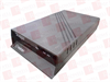 BLACK BOX CORP IC158A ( BLACK BOX CORP, IC158A, RS-485 REPEATER (OPTO-ISOLATED) ) -Image