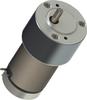 PMDC Spur Gearmotor -- Hansen Series 116-4 - Image