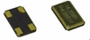 Miniature SMD Crystal -- SM11T - Image