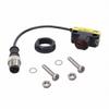 Optical Sensors - Photoelectric, Industrial -- 2170-QS18VP6LDQ5-ND -Image