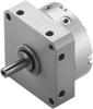 Rotary actuator -- DSM-10-180-P -Image