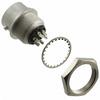 Circular Connectors -- HR1765-ND -Image