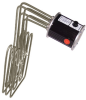 Over-The-Side Immersion Heater -- DXN1030 - Image