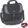 Targus CVR200 Notebook Slip Case, Logitech Labtec 910-000833