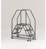 EGA Dual-Entry Rolling Access Platforms -- 7317502