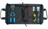 Tool Kit, EZ-RJ45 HD Termination Kit; Boxed -- 70069469