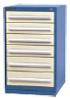 Drawer Cabinet -- RP1939AL - Image