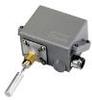 Temperature Switch -- KPS Series