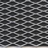 Ceiling Tiles -- SquareLine® Ultra