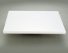 HDPE (High Density Polyethylene) - Image