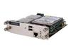 HP VCX Connect Secondary MIM Mod -- JE253A