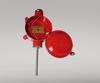 Pt100 Temperature Sensor -- 7410C