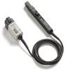 AC/DC Current Probe -- Tektronix TCP2020