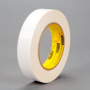3M™ UHMW Film Tape 5425 Transparent, 17.75 in x 180 yd 4.5 mil, 1 per case Bulk -- 5425