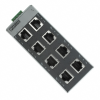 Switches, Hubs -- 277-2015-ND -Image