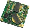 600W Half-brick Isolated DC-DC Converter -- AVE600 Series