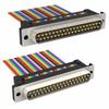 D-Sub Cables -- A7PPB-3706M-ND - Image