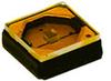 UV Emitters -- MTSM285UV-F1120