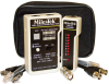 Uni-Network Mod Cable Tester -- 40-30089 - Image
