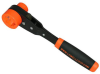 Triple Square Distribution Linemans Wrench -- 87901-94800 - Image