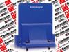 DATALOGIC 970325002 ( DATALOGIC AUTOMATIONHF-ANT-1010-01 ANTENNA COBALT HF 10X10CM ) -Image