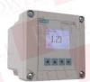 SIEMENS 7ML5050-0AA11-1DA0 ( ULTRASONIC SENSOR 100 TO 230 V AC +/- 15%, SITRANS LUT400: THE SIEMENS SITRANS LUT400 SERIES CONTROLLERS ARE COMPACT, SINGLE POINT, LONG-RANGE ULTRASONIC CONTROLLERS FO... -Image