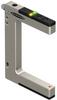 Optical Sensors - Photoelectric, Industrial -- 2170-SLM80P6Q-ND -Image