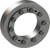 Tollok T622175X300 Very-High Torque Shrink Discs -- T622175X300 -Image