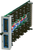 Modular Switching Devices, SMIP (VXI) Series -- SMP2104 -Image