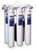 Filter System -- 5PT32