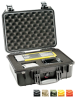 1450 Pelican™ Case -- UCP1450BLN-Co