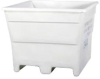 FDA Approved Storage Container -- T9H652947 - Image