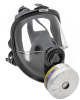 54401 Series Respirator Assembly -- NORTHS-54401RCP100