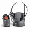 Plantronics CT14 DECT 6.0 1.9 Ghz Cordless Headset Phone
