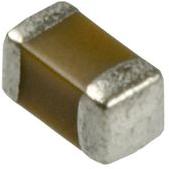 Metal Oxide Varistors (MOVs) Information
