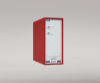 Isolation Amplifier -- 2284