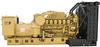 Land Electric-Drive Drilling Modules 3512B -- 18445402