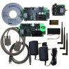 RF Evaluation and Development Kits, Boards -- P14157-ND