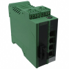 Switches, Hubs -- 277-2538-ND -Image