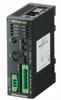 Network Converter (CC-Link Compatible) -- NETC01-CC