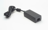 50W Ad-dc Power Adapter -- DPS50 Series