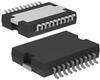 PMIC - Motor Drivers, Controllers -- TLE52052GPAUMA1CT-ND -Image