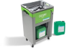 Bio-Renewable Machines -- CleanBox Flow & Mobile - Image