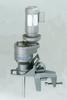Corrosion Resistant Liquid Mixers -- BDSI / BGSI Series