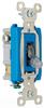 Pilot Light Switch -- PS15AC1-CPL - Image