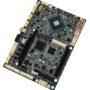 EPIC Industrial Intel®Quad Core Single Board Computer