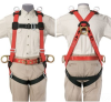 Safety Harness -- 87852