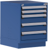 Heavy-Duty Stationary Cabinet (with Compartments) -- R5ACG-2811 -Image